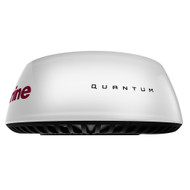 Raymarine Quantum Q24C Radome w\/Wi-Fi & Ethernet - 10M Power & 10M Data Cable Included  [T70243]