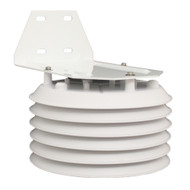 Davis Temperature\/Humidity Sensor w\/Radiation Shield  [6830]