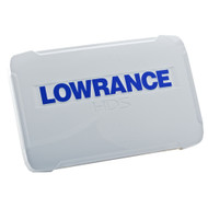 Lowrance Suncover f\/HDS-9 Gen3  [000-12244-001]