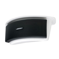 NavPod SP200NS SpeakerPod Housing f\/Bose Environmental SE151 Speakers  [SP200NS]