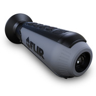 FLIR Ocean Scout TK NTSC 160 x 120 Handheld Thermal Night Vision Camera - Black  [432-0012-22-00S]