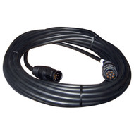 Icom 20' Extension Cable f/HM-162  [OPC1541]
