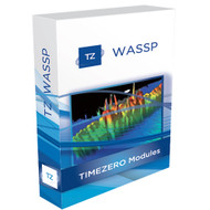 Nobeltec TZ Professional WASSP Module - Digital Download  [TZ-111]