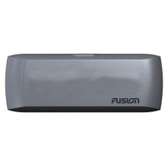 FUSION Marine Stereo Dust Cover f\/RA70  [010-12466-01]