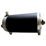 Maxwell P10068 Motor - 12V  [P10068]