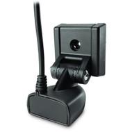 Humminbird XNT-9-20-T TM Transducer - 83/200 kHz  [710198-1]