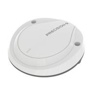 Navico Precision-9 Compass  [000-12607-001]