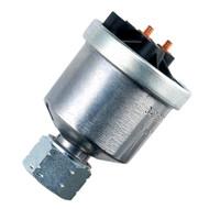 VDO Generator Sender - 7\/8-18 - 4-Pulse  [340-001]
