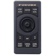 Furuno Remote Control f\/NavNet TZtouch\/TZtouch2  [MCU004]