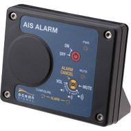 Ocean Signal AIS Alarm Box  [741S-02037]