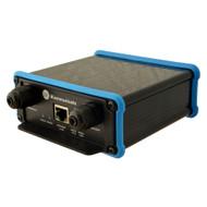 Digital Yacht iKommunicate NMEA 0183\/2000 to Signal K Gateway  [ZIDIGIK]