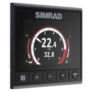 Simrad IS42 Smart Instrument Digital Display  [000-13285-001]