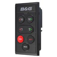 B&G Triton Autopilot Controller  [000-13296-001]