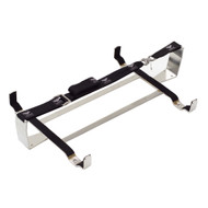 VIKING Stainless Steel Cradle f\/4 & 6 Man Liferafts  [1031219]