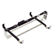 VIKING Stainless Steel Cradle f\/8 Man Liferaft  [1031482]