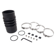 "PSS Shaft Seal Maintenance Kit 2 1\/4"" Shaft 4"" Tube  [07-214-400R]"