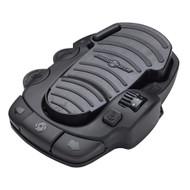 Minn Kota Terrova Bluetooth Foot Pedal - ACC Corded  [1866076]