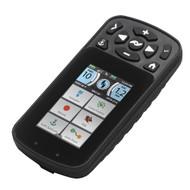 Minn Kota i-Pilot Link System Remote Access w\/Bluetooth  [1866650]