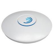 Aigean Networks MAP7 Dual Band Marine Access Point [AN-MAP7]
