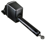 Raymarine Type 2 Long Linear Drive Unit - 24V [M81134]