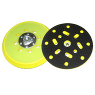 "Shurhold Replacement 6"" Dual Action Polisher PRO Backing Plate [3530]"