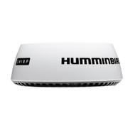 Humminbird HB2124 CHIRP Radar [750013-1]