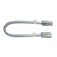 Digital 25' Extension Cable  [340-25NE]