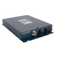 Furuno FAX30 External Black Box Weatherfax & Navtex Receiver, Less Antenna [FAX30]