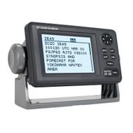 Furuno NX-300 Digital NavTex Receiver [NX300]