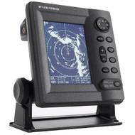 Furuno 1623 LCD Radar [1623]