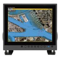 """Furuno Marine 15"""" LCD Display [MU150HD]"""