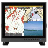 """Furuno 19"""" MU190 HD Marine LCD Display [MU190HD]"""