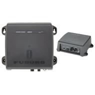 Furuno BBDS1 Black Box Sounder Module [BBDS1]