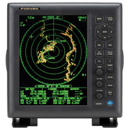 "Furuno FR8065 12.1"" 6kW, 72nm UHD Radar System - Less Antenna [FR8065]"