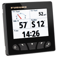 "Furuno FI70 4.1"" Color LCD Instrument\/Data Organizer [FI70]"