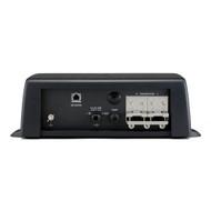 Furuno DFF3 Black Box Sounder Module [DFF3]