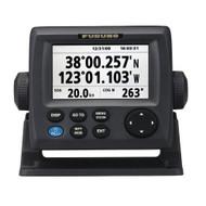 Furuno GP33 Color GPS Navigator [GP33]