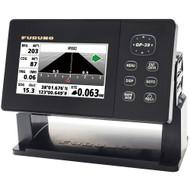 "Furuno GP39 GPS\/WAAS Navigator w\/4.2"" Color LCD [GP39]"