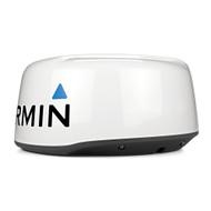 Garmin GMR 18 HD+ Dome Radar