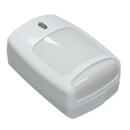 Maretron Motion Detector f\/SIM100 [IS216]