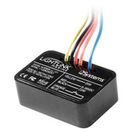 i2Systems LightLink™ Pro LED Dimming Module f\/Apeiron PRO [LL-101-PRO]