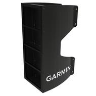 Garmin Carbon Fiber Mast Bracket - 4 Units [010-12236-02]