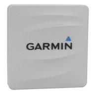 Garmin GMI\/GNX Protective Cover [010-12020-00]