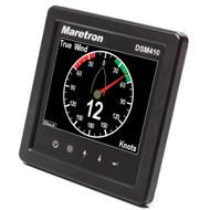 pMaretron 4.1 High Bright Color Display - Black\/p [DSM410-01]