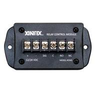 Xintex Optional Relay Control Module f\/Generator Shutdown [RCM-5]