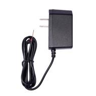 Siren Marine Shore Power Sensor Plug [SM-ACC-SHOR]