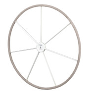 "Edson 44"" Diamond Series Wheel - Comfort Grip [642CG-44]"