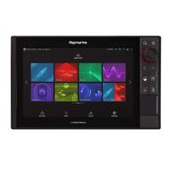 Raymarine Axiom Pro 12 RVX MFD w\/RealVision 3D and 1kW CHIRP Sonar - Navionics+ Chart [E70372-00-NAG]