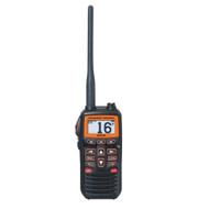 Standard Horizon 6W Floating Handheld Marine VHF Transceiver [HX210]