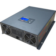Xantrex Freedom XC 1000 True Sine Wave Inverter\/Charger - 12VDC - 120VAC - 1000W\/50A [817-1050]